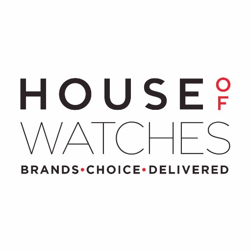 house of watches vouchers