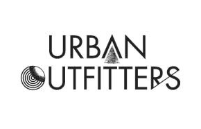 Urban Outfitters Logo