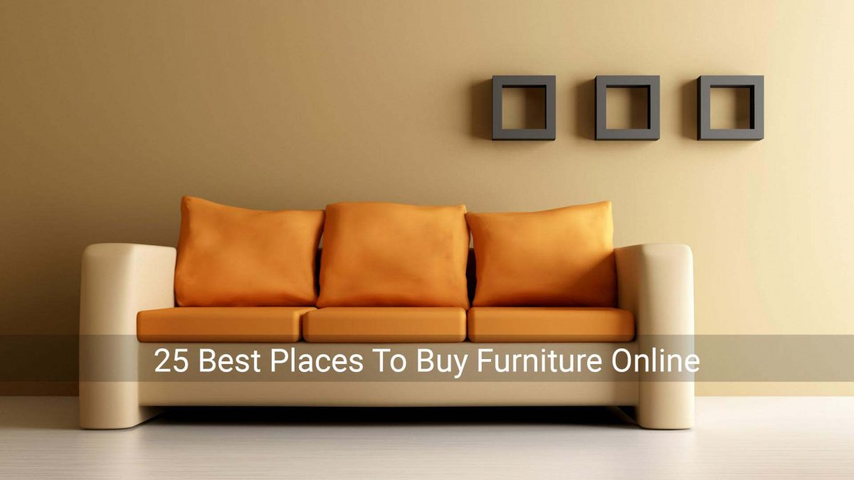 Best place to buy furniture online home design ideas and for Places to get furniture