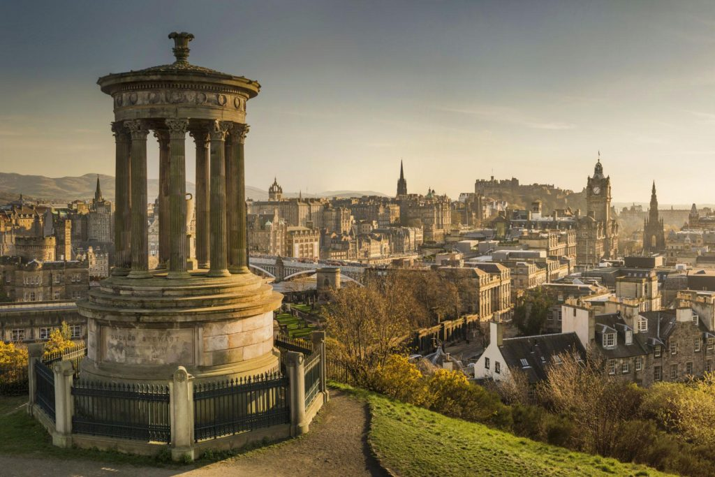edinburgh-skyline-calton-hill