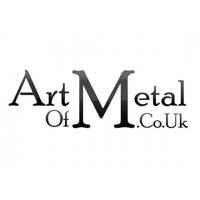 Art of Metal Vouchers