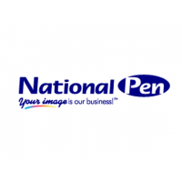 National Pen Vouchers