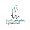 Office Supplies Super Market Vouchers