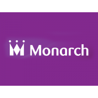 Monarch Flights Vouchers