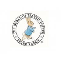 Peter Rabbit Vouchers