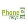 Phone Recyclers Vouchers
