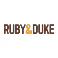 Ruby and Duke Vouchers