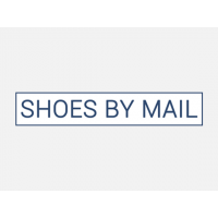 Shoes by Mail Vouchers
