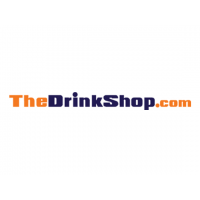 TheDrinkShop Vouchers