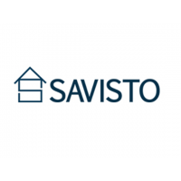 Savisto Bathrooms Vouchers