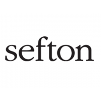 Sefton Fashion Vouchers