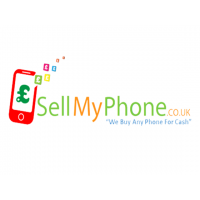 Sell My Phone Vouchers