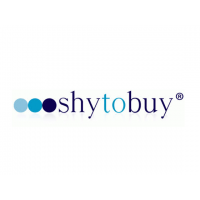 Shytobuy UK Vouchers