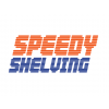 Speedy Shelving Vouchers