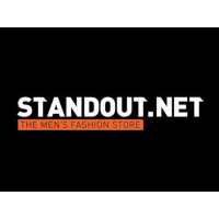 Stand-out Vouchers