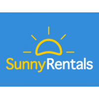 SunnyRentals UK Vouchers