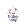 The Baker Shop Vouchers