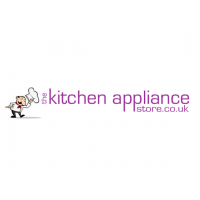 The Kitchen Appliance Store Vouchers