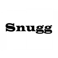 The Snugg Vouchers