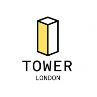 TOWER London Vouchers