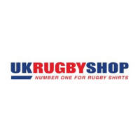 UK Rugby Shop Vouchers