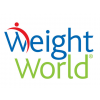 Weight World UK Vouchers