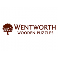 Wentworth Wooden Puzzles Vouchers