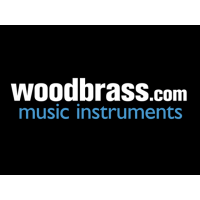 Woodbrass UK Vouchers