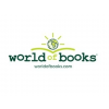 World of Books Vouchers
