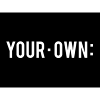 Your Own Vouchers