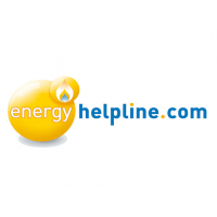 Energy Helpline Vouchers