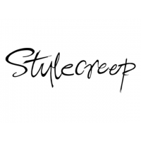StyleCreep Vouchers