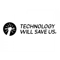Technology Will Save Us Vouchers