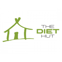 The Diet Hut Vouchers