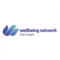 Wellbeing Network Vouchers