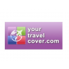 Your Travel Cover Vouchers