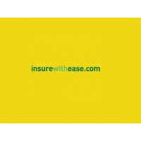 Insurewithease Vouchers