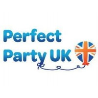 Perfect Party UK Vouchers
