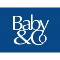 Baby and Co Vouchers