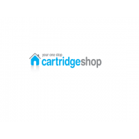Cartridge Shop Vouchers