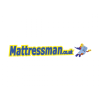 Mattress Man Vouchers