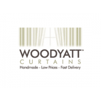 Woodyatt Curtains Vouchers