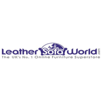 Leather Sofa World Vouchers