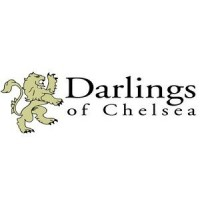 Darlings Of Chelsea Vouchers