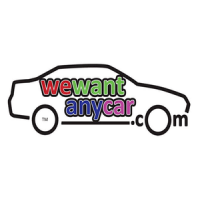 We Want Any Car Vouchers