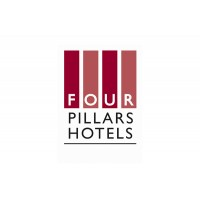 Four Pillars Hotels Vouchers