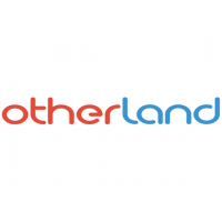 Otherland Toys Vouchers