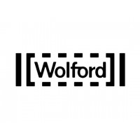 Wolford Shop Vouchers