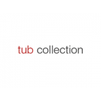 Tub Collection Vouchers