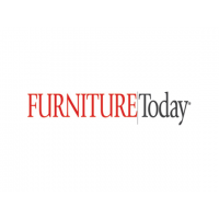 Furniture Today Vouchers